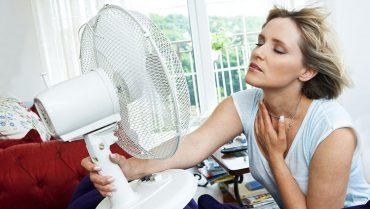 menopoz belirtileri ve tedavisi, erken menopoz nedir