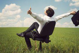 stressiz yaşam için 10 öneri