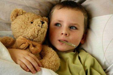 tifo hastalığı nedir, belirtileri nelerdir