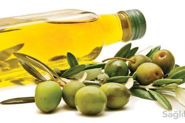 zeytinyağı nasıl yapılır, nasıl muhafaza edilir, zeytinyağının faydaları