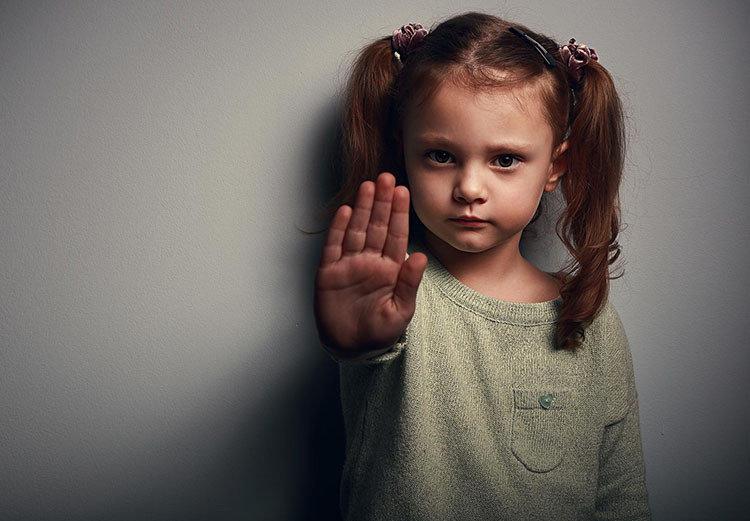 çocuk istismarı nedir, nedenleri, çocuklarda istismara karşı