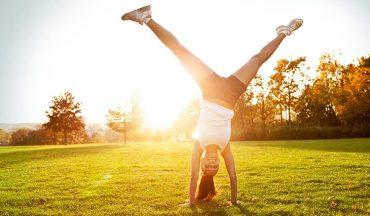 daha sağlıklı yaşamak için basit detaylar