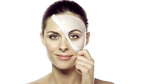 en etkili sivilce maskeleri, sivilce için maske