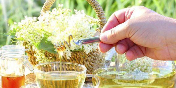ıhlamur çayı nasıl yapılır, bebeklere verilir mi, ıhlamurun faydaları