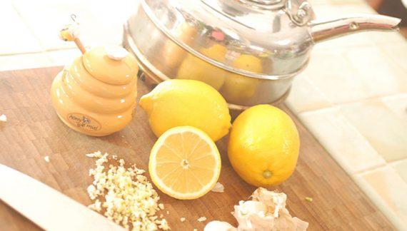 sarımsak çayı nasıl yapılır, faydaları, sarımsak çayı zayıflatırmı