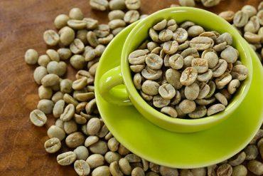 yeşil kahve zayıflatırmı, yeşil kahvenin faydaları