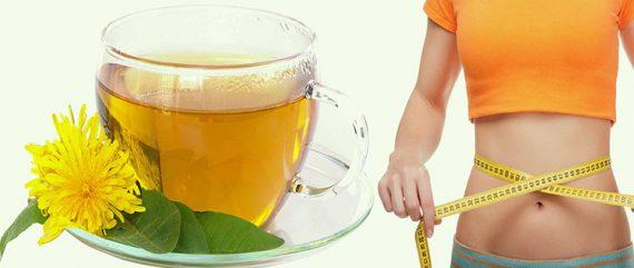 zerovita çayı kullananlar zayıflıyor mu, kullanıcı yorumları nedir