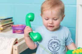 bebeklerde dil gelişimi nasıl olmalı, nasıl desteklenmeli