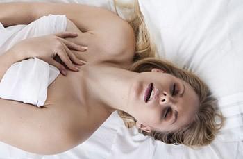 orgazm olmanın faydaları
