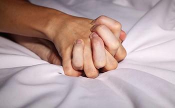 orgazmın sağlığa etkileri