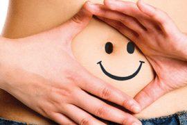 probiyotik nedir, doğal probiyotik besinler nelerdir
