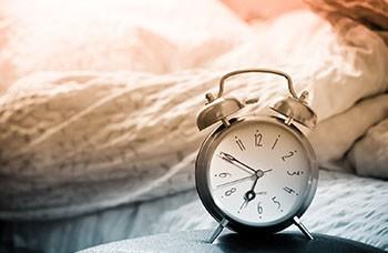 uykusuzluk problemi nasıl çözülür