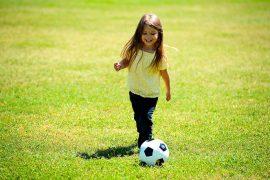 4 yaş çocuğu oyunları, 4 yaş oyun keyfi