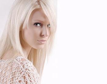 albino hastalığı nedir