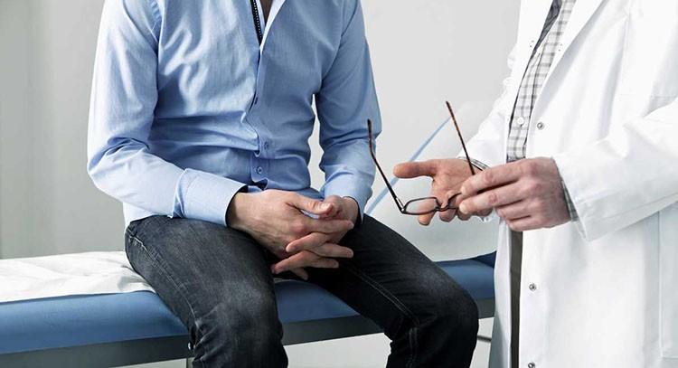 erkeklerde kısırlık belirtileri, nedenleri ve tedavisi