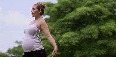 hamilelikte spor ve egzersiz neden önemli, nasıl olmalı