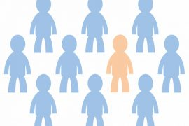 nadir hastalık ve nadir görülen hastalıklar için tedavi süreci