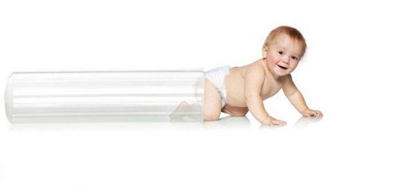 tüp bebek tedavisi nedir, tüp bebek merkezi seçimi