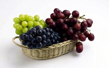 üzüm faydaları
