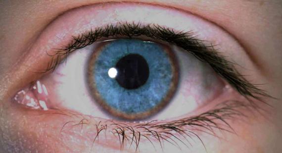 wilson hastalığı nedir, belirtileri ve tedavisi