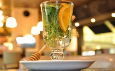 detoks çayı nasıl yapılır
