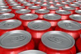 gazlı içeceklerin vücudumuza etkileri