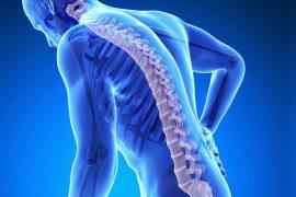kemik sağlığı nasıl korunur