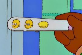 limonla hamilelik testi nasıl yapılır, güvenilir mi